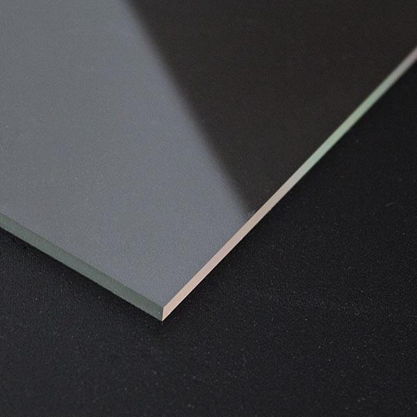 Praxisschild Acrylglas